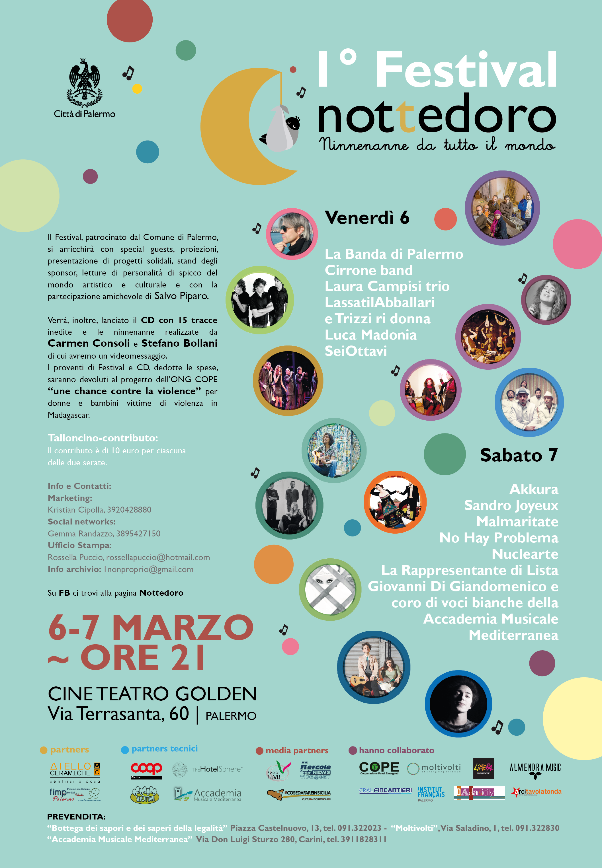 NOTTEDORO_locandinaFestival_web-05
