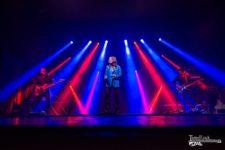 Paola Turci – Il secondo cuore Tour – 24 novembre 2017