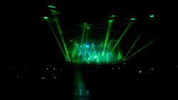Nino D'Angelo – Il concerto 6.0 – 25 novembre 2017